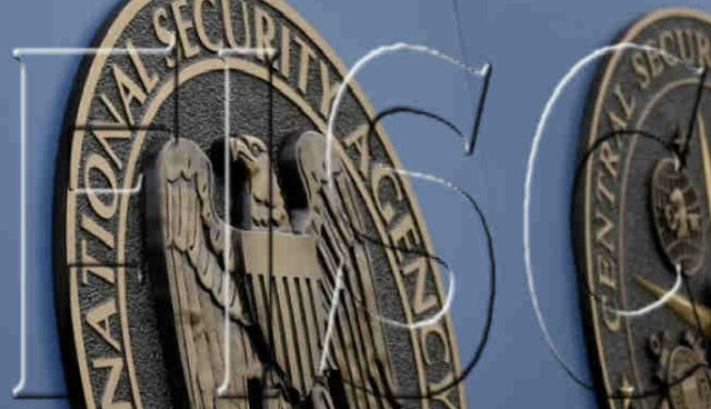 FISC abuse could top Watergate as USA's worst political scandal