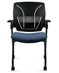 Affordable Modern Office Chairs from OfficeAnything.com