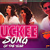 Luckee song Lyrics - Marathi Movie Luckee - Sai Tamhankar, Siddharth Jadhav, Umesh Kamat, Tejaswini