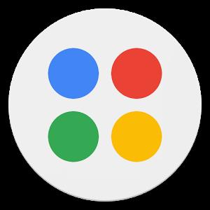 Pixel Icon Pack – Apex/Nova/Go v4.5 (PRO)