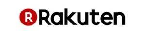 https://www.rakuten.co.jp/tokyo-bunnygirl/