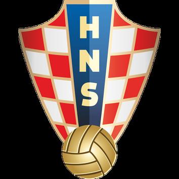 Jadwal & Hasil Pertandingan Skor Timnas Sepakbola Kroasia Piala Dunia 2018 Terbaru Terupdate FIFA World Cup 2018