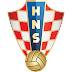 Croatia Squad FIFA World Cup 2018 - Team Roster