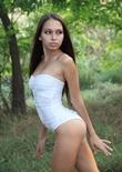 http://sexy-girlphotos.blogspot.com/2016/04/pic-58.html