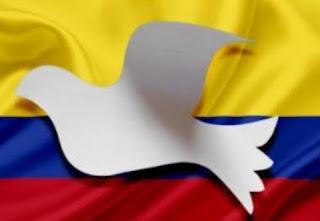 Opinion la paz, en nuestro Pais Colombia