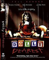 http://cult-trash-in-french.blogspot.fr/2016/04/dolly-dearest-la-poupee-tueuse.html