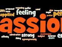 Ingin Mencoba Menemukan Passion Anda? Simak 5 Tips Terampuhnya