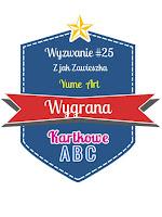 https://kartkoweabc.blogspot.com/2016/12/wyniki-wyzwania-25-z-jak-zawieszka.html