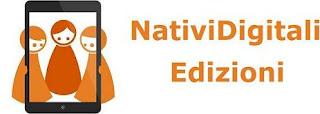 http://www.natividigitaliedizioni.it/