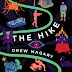 Review and Giveaway: The Hike by Drew Magary