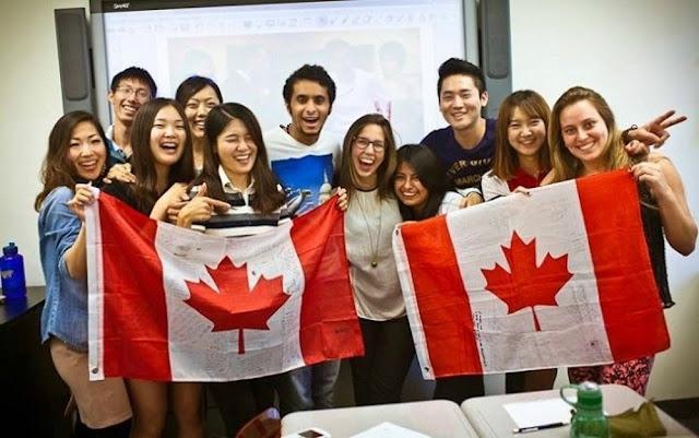 Những ngành học dễ xin việc tại Canada