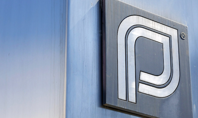 Defunding Planned Parenthood: Donald Trump's Good Start