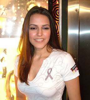 Neha dhupia hot movies, bikini, marriage, biography, roadies, married, boyfriend, upcoming movies, films, dresses, pregnant, beach, marriage photos, thighs, bikini, husband photo, kiss, family