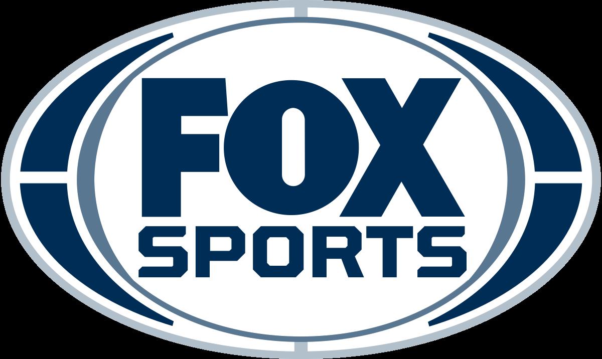 tnt sports en vivo por internet