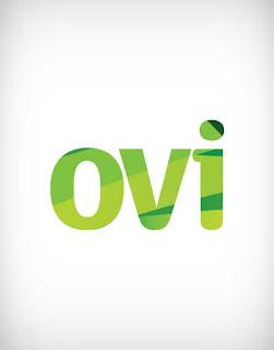 ovi vector logo, ovi logo vector, ovi logo, ovi, ovi mail logo vector, অভি লোগো, ovi logo ai, ovi logo eps, ovi logo png, ovi logo svg