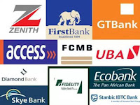 BANKING SECTOR CREDIT SEEN 'CAUTIOUSLY' RISING IN 2018