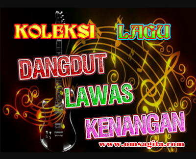Lagu Dangdut Lawas Era 80-90an Mp3 Full Rar