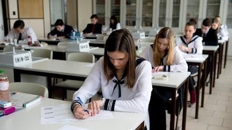 Érettségi - Történelemből vizsgáznak ma a diákok