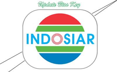 update biss key indosiar