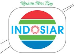 Update Biss Key Indosiar untuk Asian Games 2018