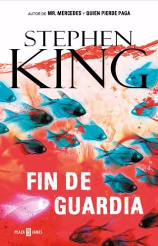 STEPHEN KING.EL TOPIC DE LOS QUE FLOTAN Dfd809d5e327c801bac72e07f1a09114