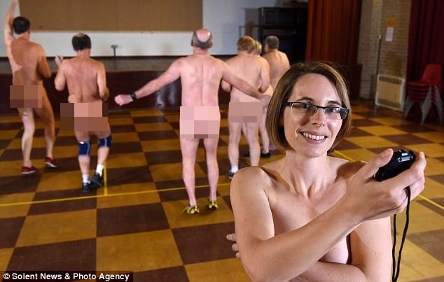 Spidergirl naked having sex