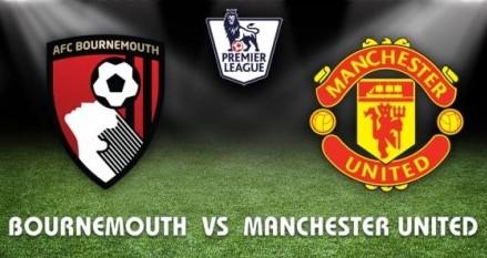 Prediksi Bournemouth vs Man Utd Hasil Liga Inggris Jadwal Bola Malam Ini Live Score