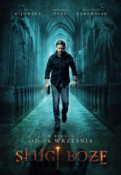 http://www.filmweb.pl/film/S%C5%82ugi+bo%C5%BCe-2016-753823