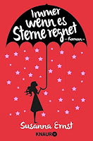 https://www.amazon.de/Immer-wenn-Sterne-regnet-Roman/dp/3426516802/ref=sr_1_3?ie=UTF8&qid=1487398329&sr=8-3&keywords=Susanna+Ernst