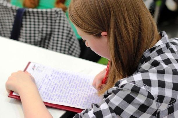 Tips mendongkrak IPK tinggi di kampus
