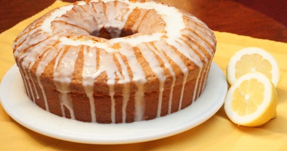 Images Pound Cake
