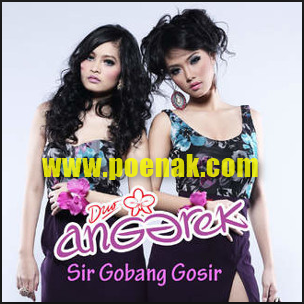 Lagu Duo Anggrek Mp3 Full Album