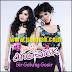 Kumpulan Lagu Duo Anggrek Download Mp3 Full Album Terbaru Dan Terlengkap
