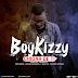 Boy Kizzy - Cuidar De Ti (2017) [Download]