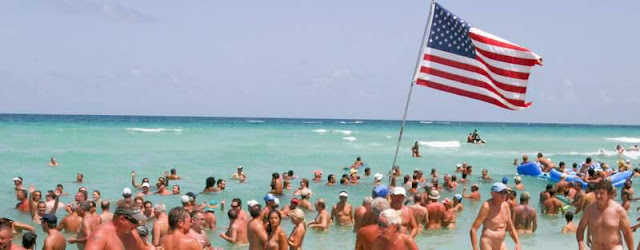 Nude beaches in key west Nude Photos 80