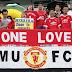 Pertandingan Derby Manchester United vs Manchester City Resmi di Cancel