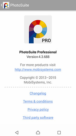 photosuite 4 pro free download