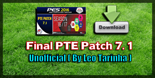 [Image: Patch-PTE-7.1-Final.png]