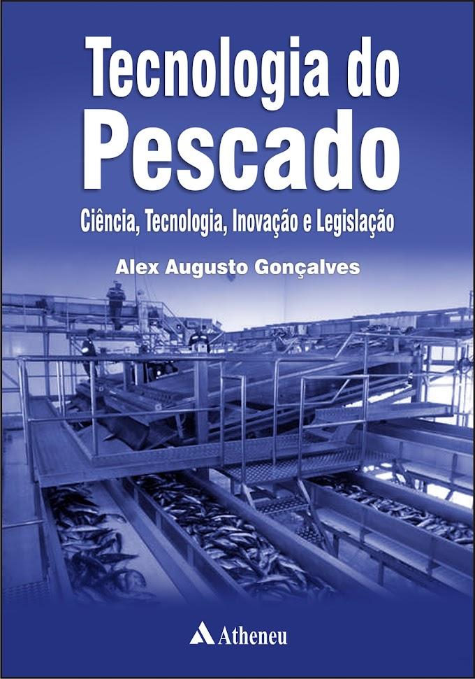 Livro de professor da Ufersa é finalista do Prêmio Jabuti