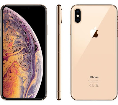 thay-pin-iphone-xs-lay-ngay