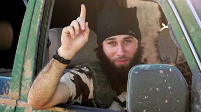 la-proxima-guerra-al-qaeda-y-estado-islamico-acuerdan-combatir-juntos-en-siria