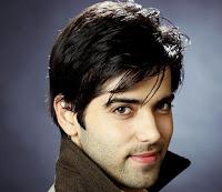 Kinshuk Mahajan Pemeran Ranvir Inderjit Rajvansh Di BIdaai ANTV