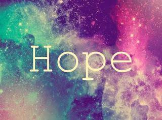 hope, harapan, keinginan
