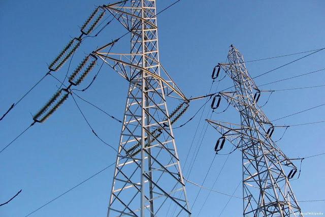 Irán corta el suministro de electricidad a Iraq por facturas impagas