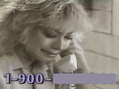 Dating sex local hotline
