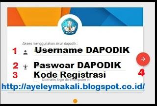 http://ayeleymakali.blogspot.co.id/2016/11/info-penting-terkait-link-alternatif.html