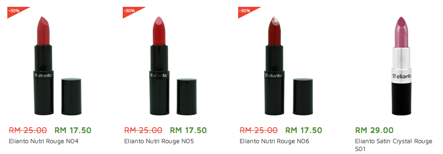 elianto_online_beauty_shopping_malaysia_cosmetics_makeup