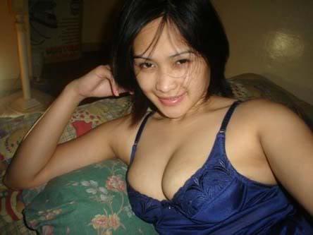 Huge nude indian boobs