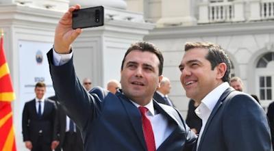 tsipras_zaev_rwsoi_farser.png