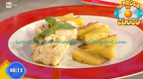 Cedro ricette cucina – Ricette popolari della cucina Italiana